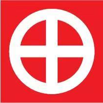 协会首选设备合作厂商丨岛津企业管理(中国)有限公司